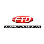 logo-ftd