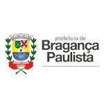 logo-prefeitura-de-braganca-paulista