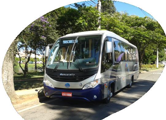 Micro onibus