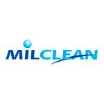 logo-milclean